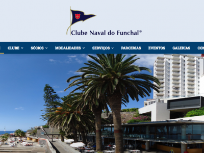 Clube Naval do Funchal-p